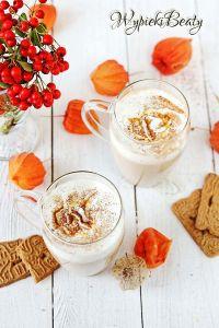 pumpkin spice latte_7