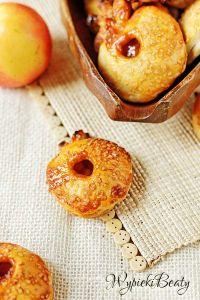 ciasteczka z jabłkami_1