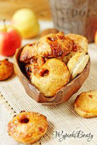 ciasteczka z jabłkami_3