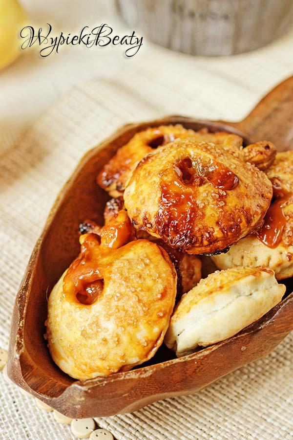 ciasteczka z jabłkami_6