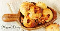 ciasteczka z jabłkami_facebook