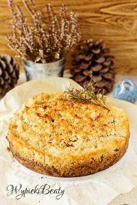 ciasto drwala_1