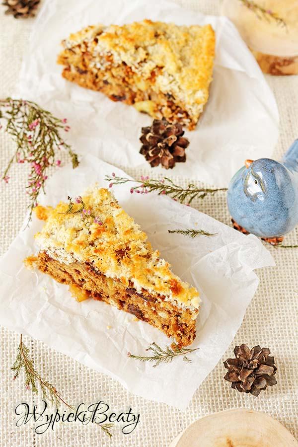 ciasto drwala_8