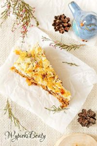 ciasto drwala_9