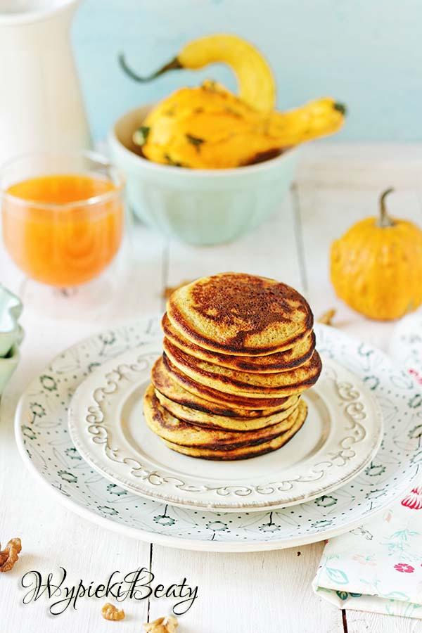 dyniowe pancakes_1