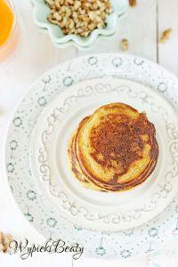 dyniowe pancakes_3