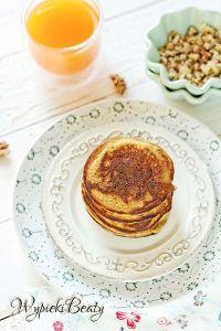 dyniowe pancakes_4