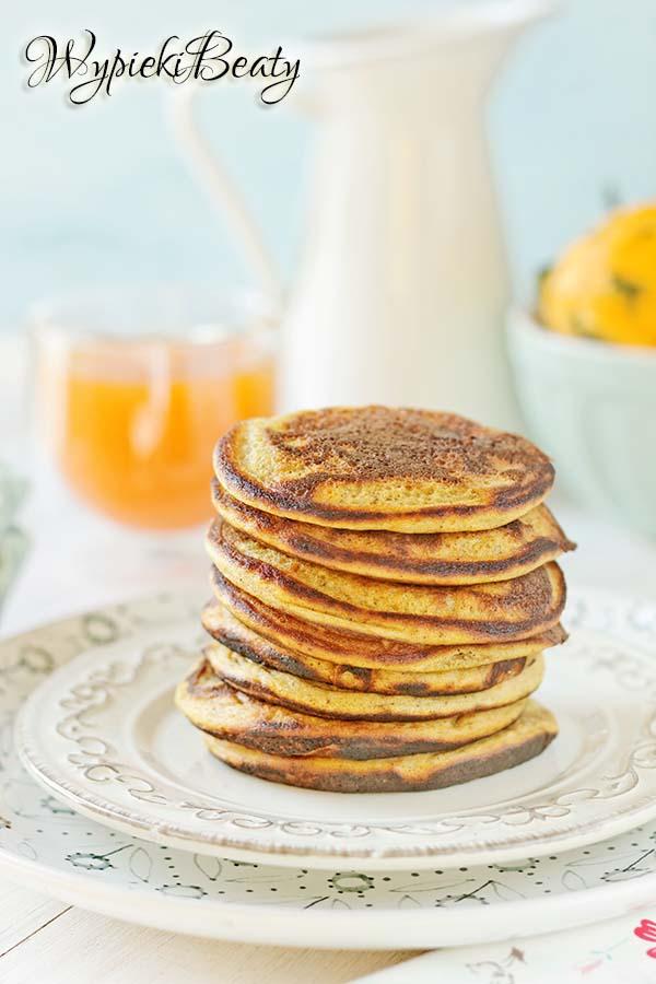 dyniowe pancakes_5