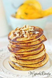 dyniowe pancakes_6