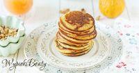 dyniowe pancakes_facebook