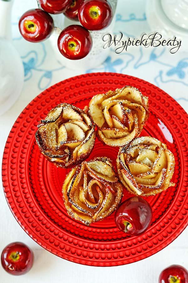 jabłkowe róże_1