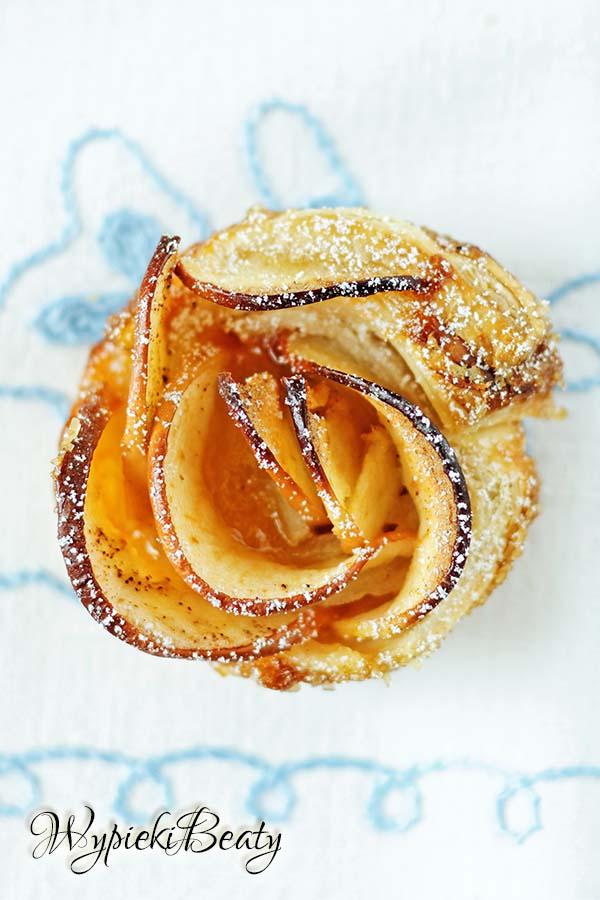 jabłkowe róże_8