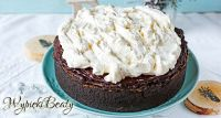 mississippi mud pie_facebook
