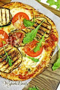 pizza na zakwasie_3