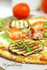 pizza na zakwasie_5
