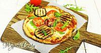 pizza na zakwasie_facebook