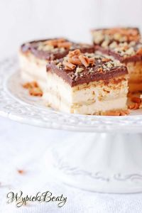 boiled cheesecake