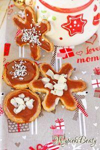 ciasteczka cynamonowe_5