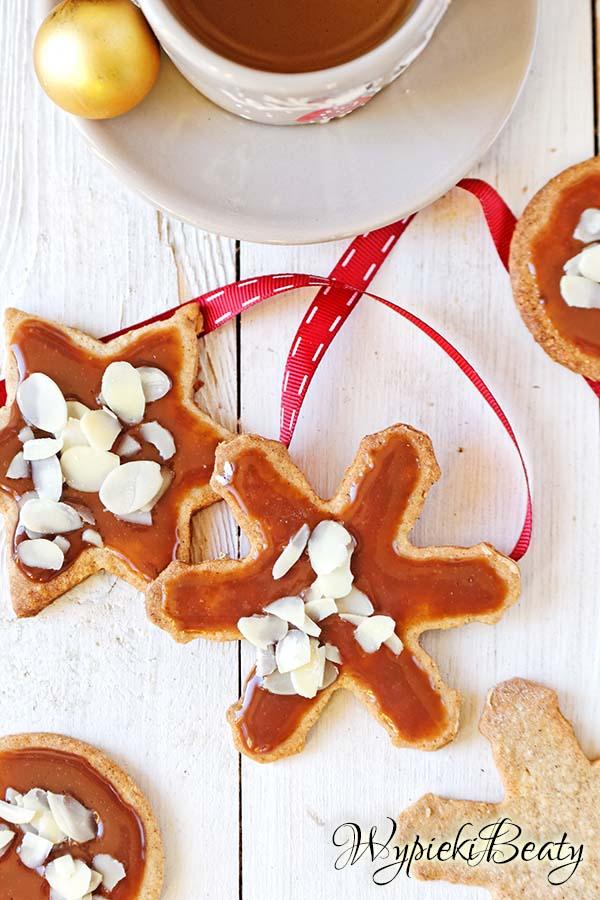 ciasteczka cynamonowe_6