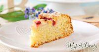 ciasto owocowe Donny Hay facebook