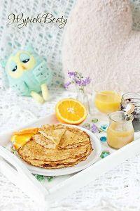 naleśniki pomarańczowe 1