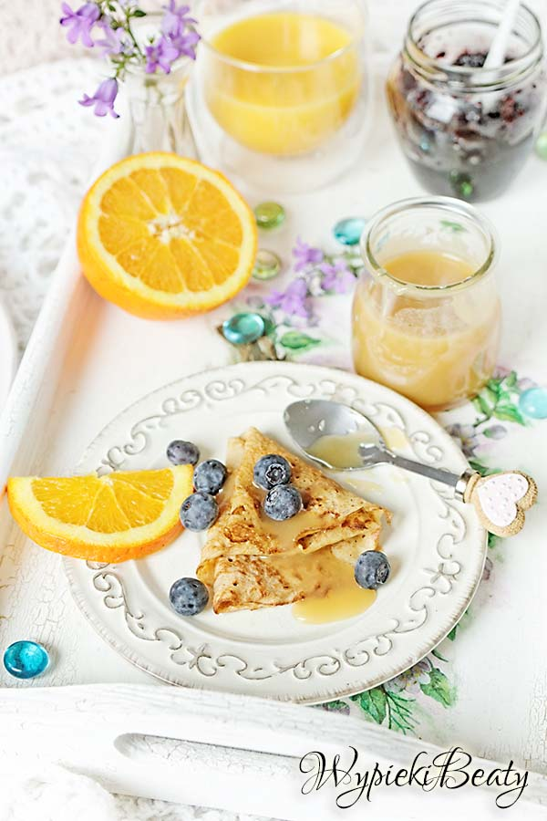 naleśniki pomarańczowe 10