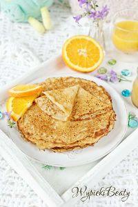 naleśniki pomarańczowe 3