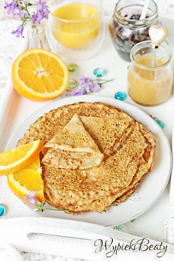 naleśniki pomarańczowe 7