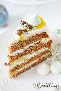 pineapple creamcheese cake