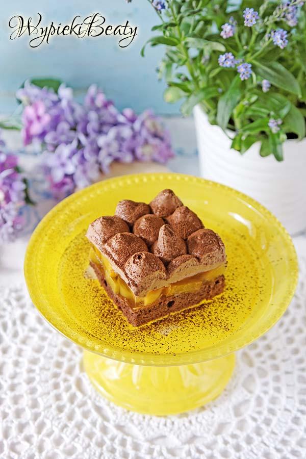 ciasto czekoladowa-delicja 1