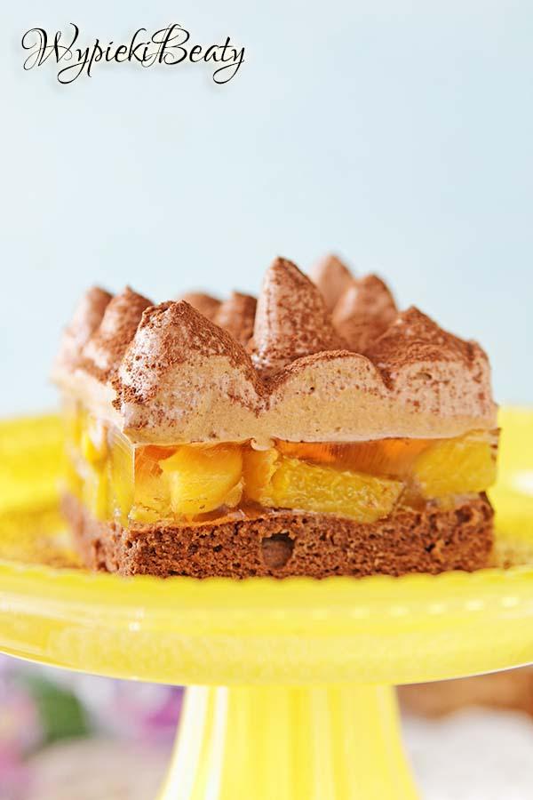 ciasto czekoladowa-delicja 3