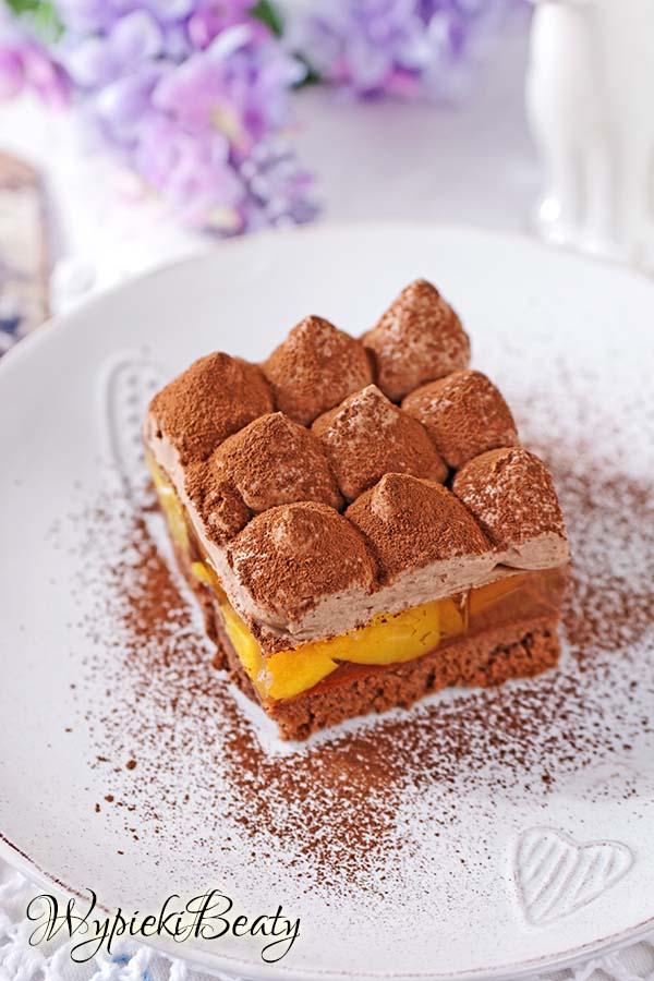 ciasto czekoladowa-delicja 6