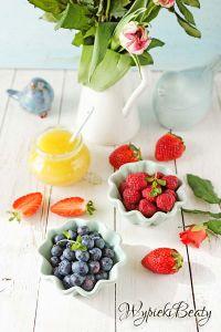 dietetyczne placuszki