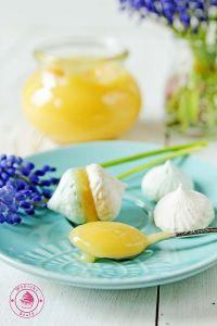 lemon curd 7