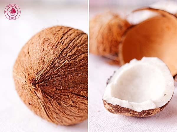 kokosowe pancakes 11