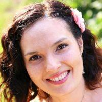Beata_profile
