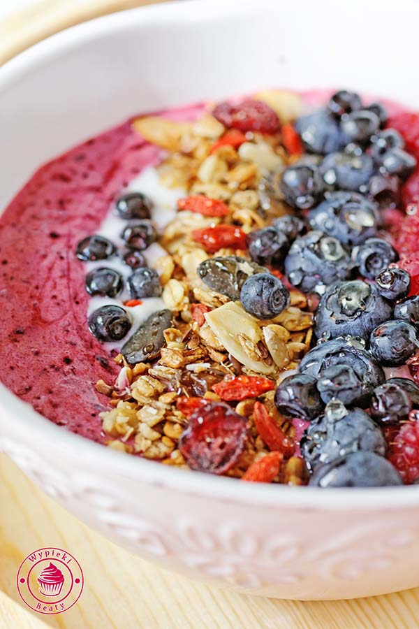 smoothie bowl 10