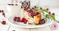 cherry rolls