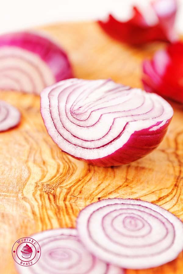 chutney-z-czerwonej-cebuli-1