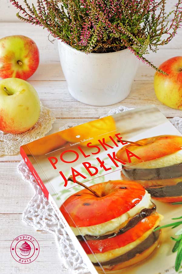 polskie-jablka-2
