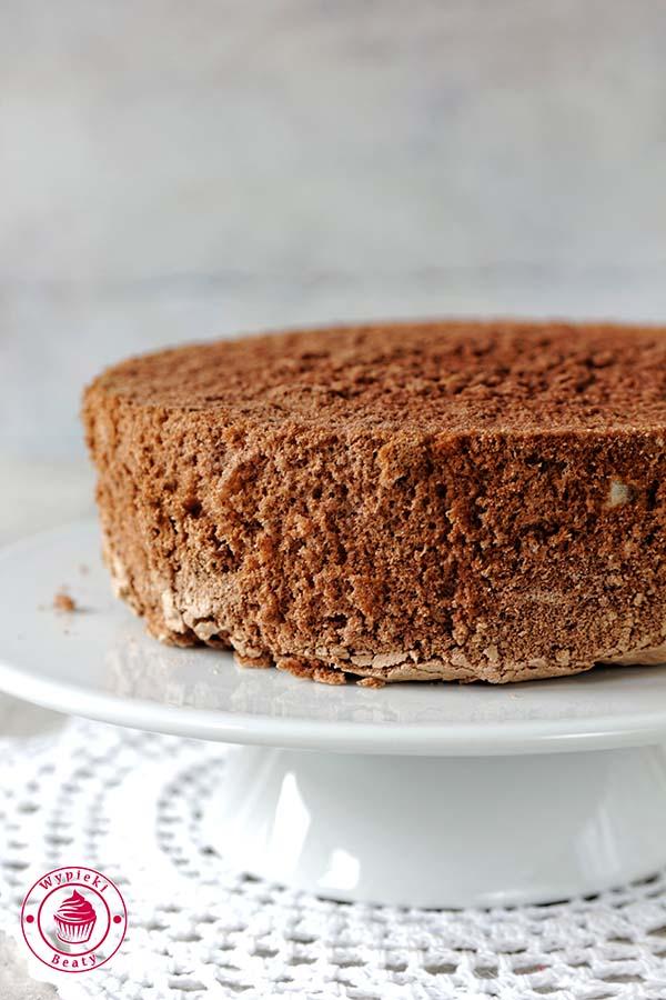 biszkopt-czekoladowy-7