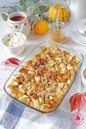 francuskie-tosty-z-jablkami-3