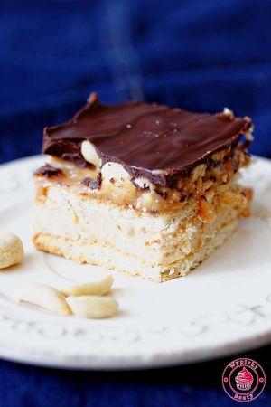ciasto-snickers-bez-pieczenia-8