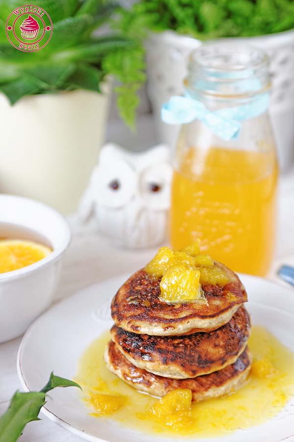 pancakes bananoawe