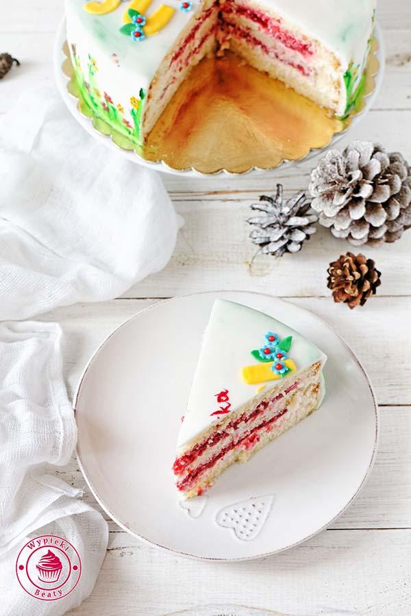 tort-masza-i-niedzwiedz-8