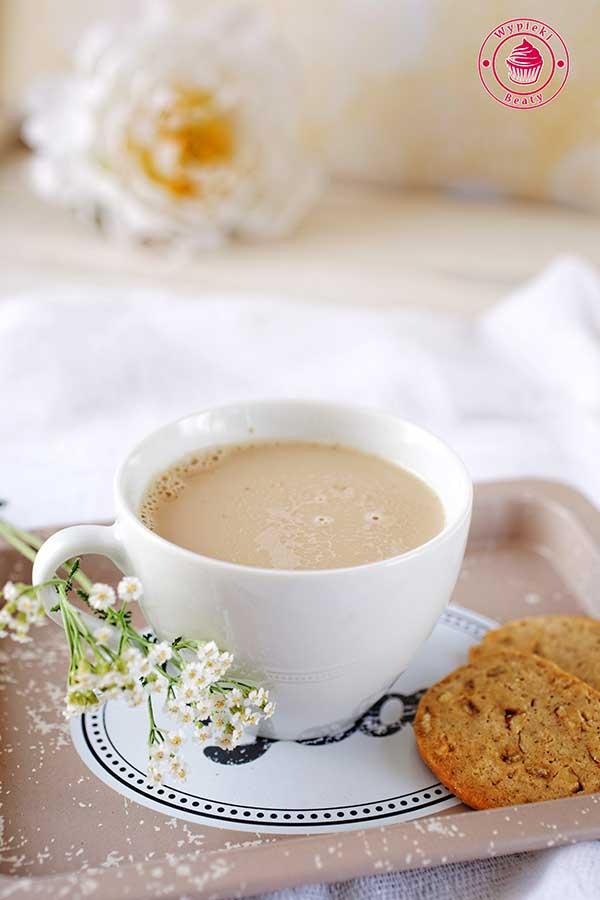 herbata chai