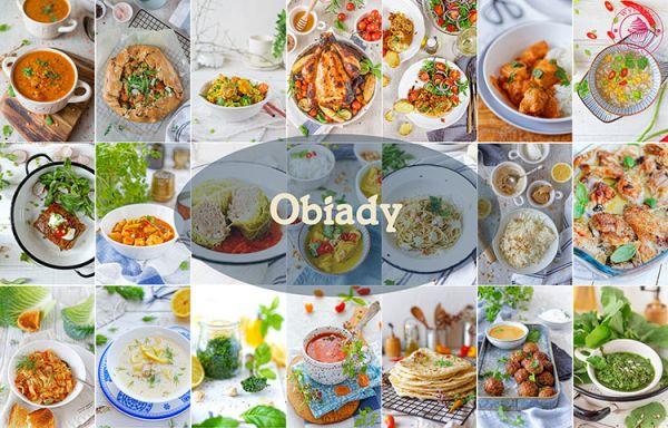 obiady