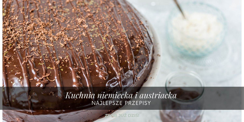 kuchnia niemiecka